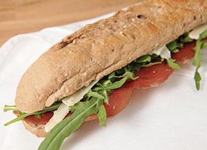 baguette-02