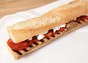baguette-03