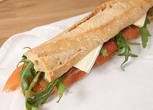 baguette-04